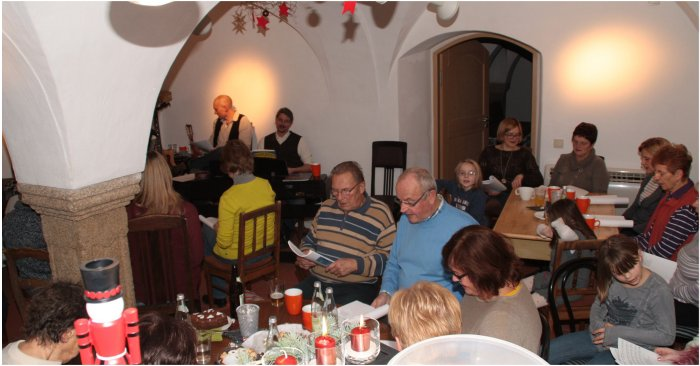 2015-Singen-im-Advent