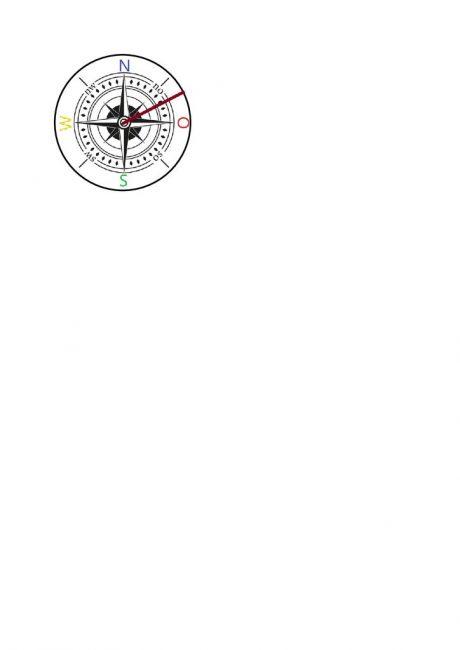 thumbnail of Kompass